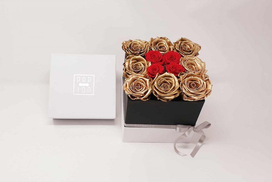 Rose-Rosse-e-Dorate