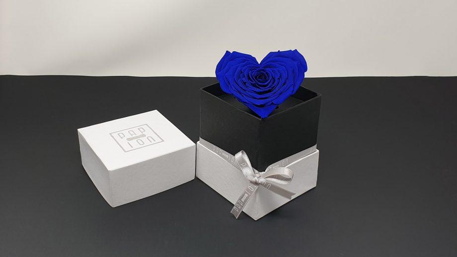 cofanetto-bianco-cuore-blu
