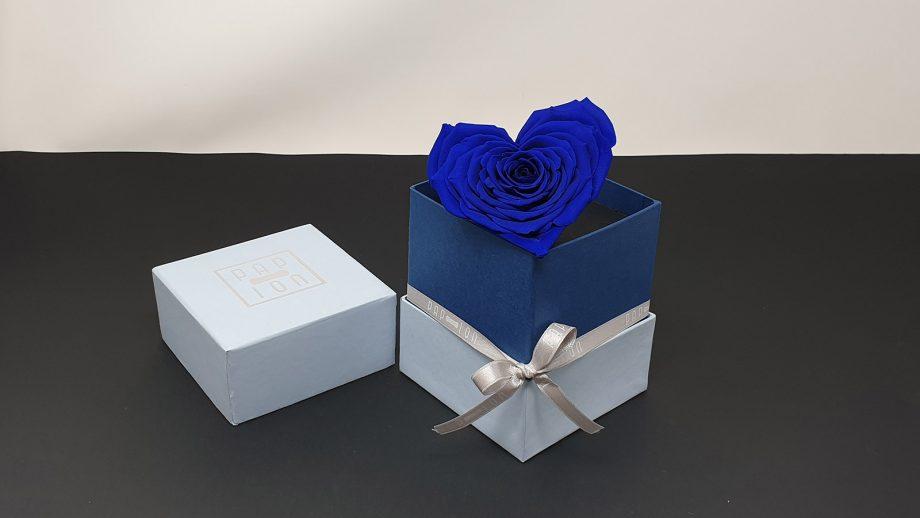 cofanetto-blu-cuore-blu