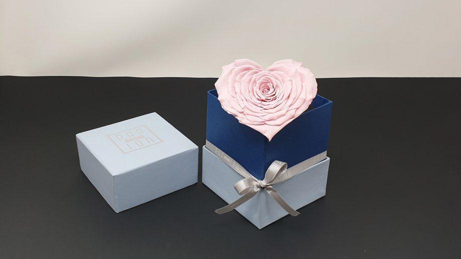 cofanetto-blu-cuore-rosa